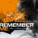 Remember Me PC Game Download Free