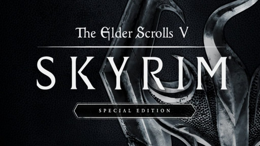 skyrim legendary edition pc crack only