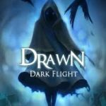 drawn dark flight collectors edition Download Free