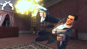 Download max payne 1 Free