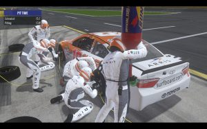Download nascar the game 2013 Free