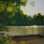 Euro Fishing Hunters Lake Free Download