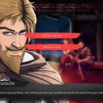 Dead In Vinland Free Download