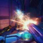 Far Cry 3 Blood Dragon Download Free