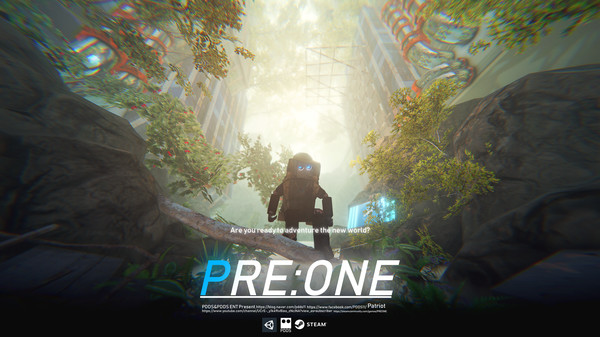 PREONE Free Download