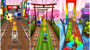 Download subway surfers for pc ocean of games | Peatix