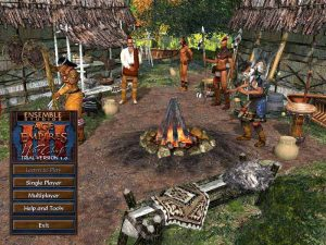 Age of empires iii the warchiefs 1. 1 (free) download latest.