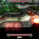 Critical Damage Download Free