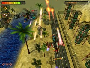 Desert Hawk Download Free Setup