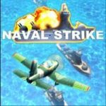 Naval strike Download Free