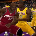 Nba 2k12 Download Free