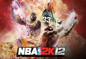 download game nba 2k13 pc highly compressed