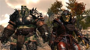 Download Of Orcs And Men Free