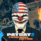 Payday 2 Career Criminal Edition Download Free