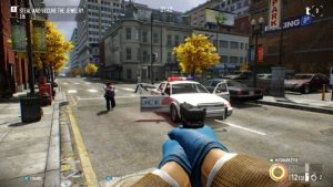 Free Payday 2 Career Criminal Edition Download