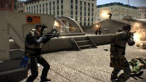 Payday 2 Career Criminal Edition Download Free Setup