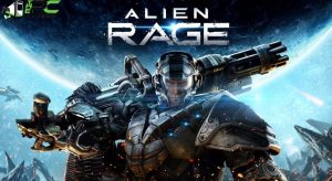 Rage Game Download Free