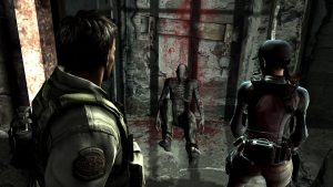 Resident evil 6 Download Free Setup