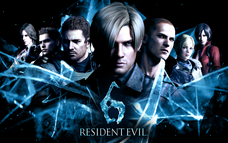 Resident-evil-6-Download-Free-768x484.png