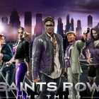 http://oceanofgames.com/wp-content/uploads/2018/05/Saints-Row-The-Third-Download-Free.jpg