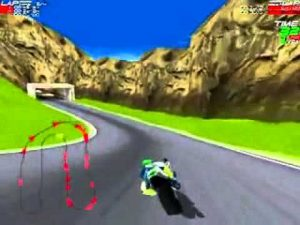 Download Moto racing Free