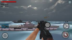 Download Naval strike Free