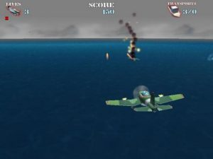 Free Naval strike Download