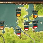 Hanse The Hanseatic League Free Download