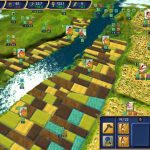 Egypt Old Kingdom Free Download