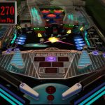Malzbies Pinball Collection Free Download