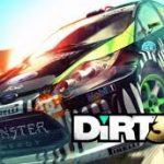 Dirt 3 Download Free