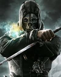 Dishonored Game Download Free