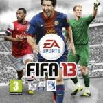 FIFA 13 Game Download Free