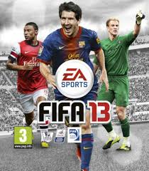 fifa 12 full version crack free download