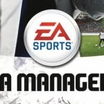 FIFA Manager 12 Download Free