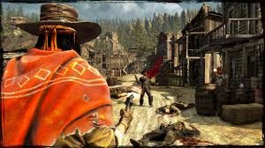 call of juarez download full game free