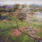 Freeman Guerrilla Warfare v0.180 Free Download