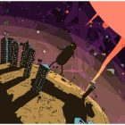 Jettomero Hero of the Universe Free Download