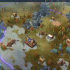 Northgard Svafnir Clan of the Snake Free Download