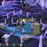 The Banner Saga 3 Free Download
