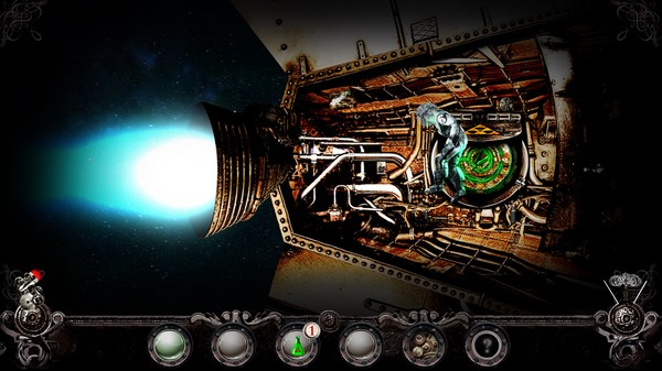 Steampunker Free Download