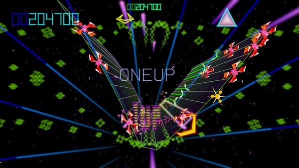 Tempest 4000 Free Download