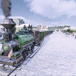 Railway Empire The Great Lakes Free Download