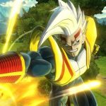 Dragon Ball Xenoverse 2 v1.10 Free Download