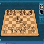 Chessmaster 10 Edition Free Download