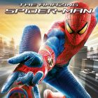 The Amazing Spider Man 1 Free Download