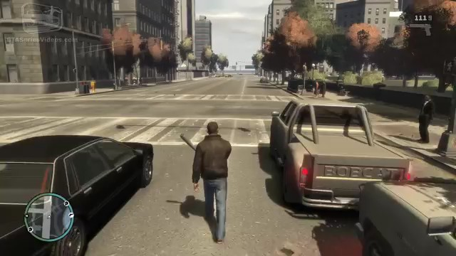 grand theft auto 4 games free download