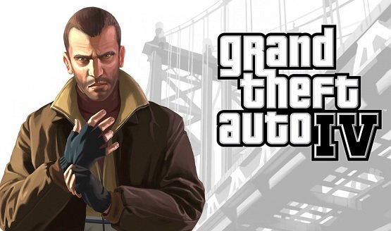 gta 4 lost and damned pc download
