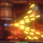 Rigid Force Alpha Free Download
