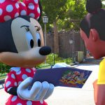 Disneyland Adventures Free Download
